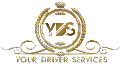 executive chauffeured service brussels